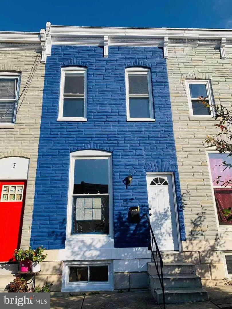 5 East Avenue - Photo 1