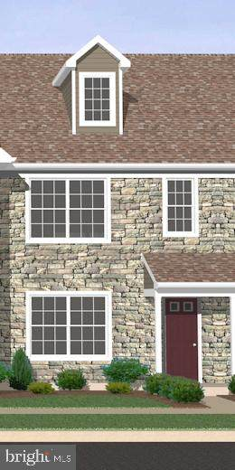 804 Byler Circle, LEBANON, PA 17042 (#PALN119470) :: The Joy Daniels Real Estate Group