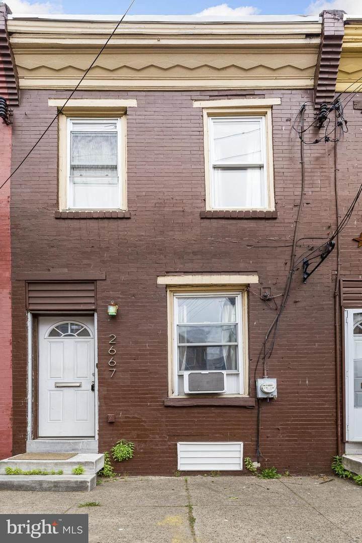 2667 Martha Street - Photo 1