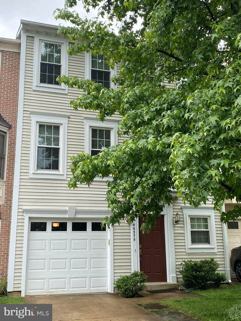 46575 Riverwood Terrace - Photo 1