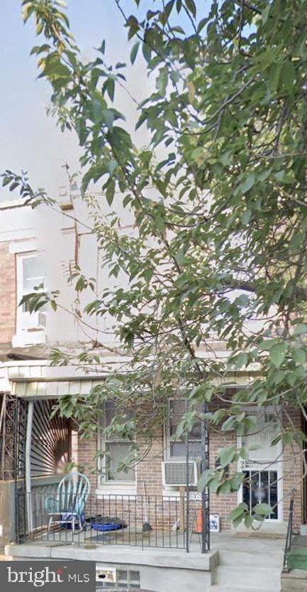 3251 Rorer Street, PHILADELPHIA, PA 19134 (#PAPH1021708) :: REMAX Horizons