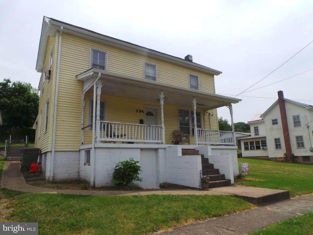 354 Harrison Ave - Photo 1