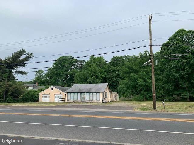 1562 Hurffville Road, SEWELL, NJ 08080 (#NJGL276274) :: LoCoMusings
