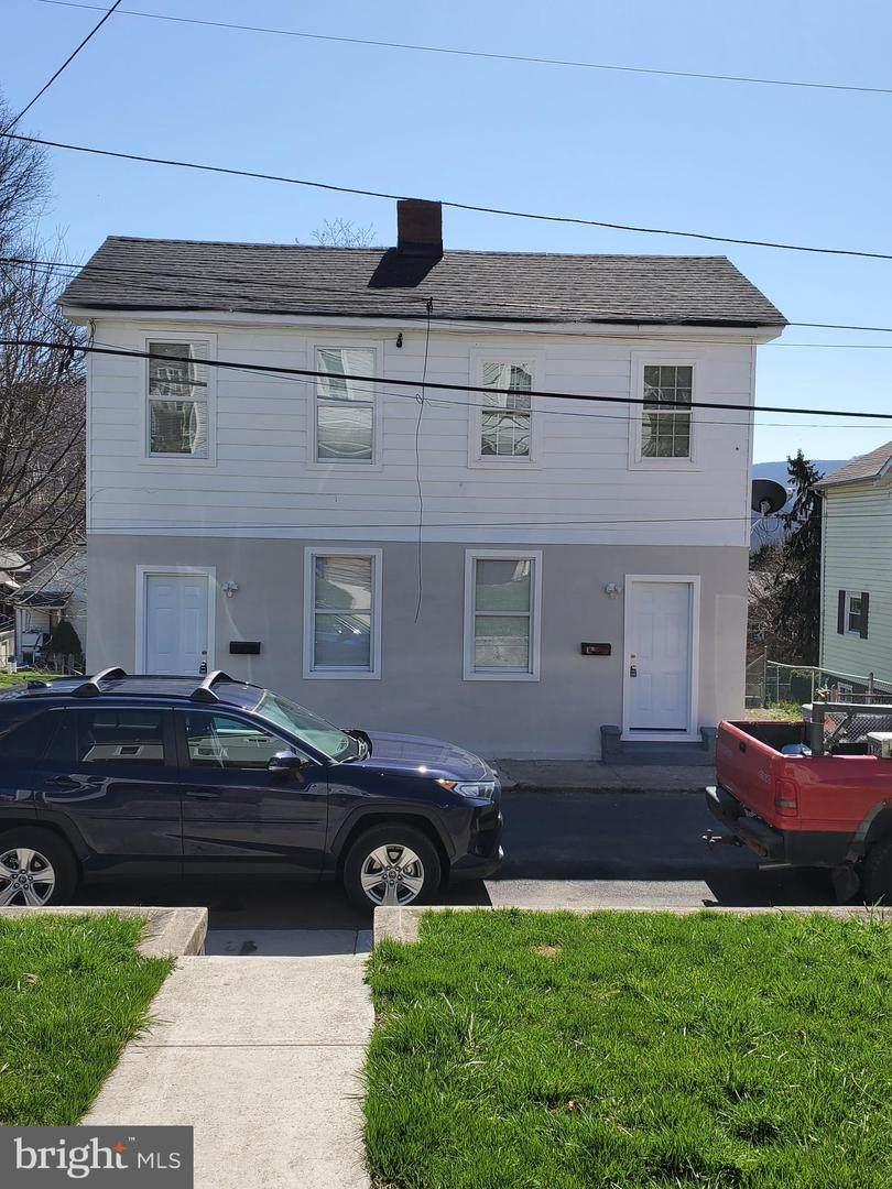 318 Hammond Street - Photo 1