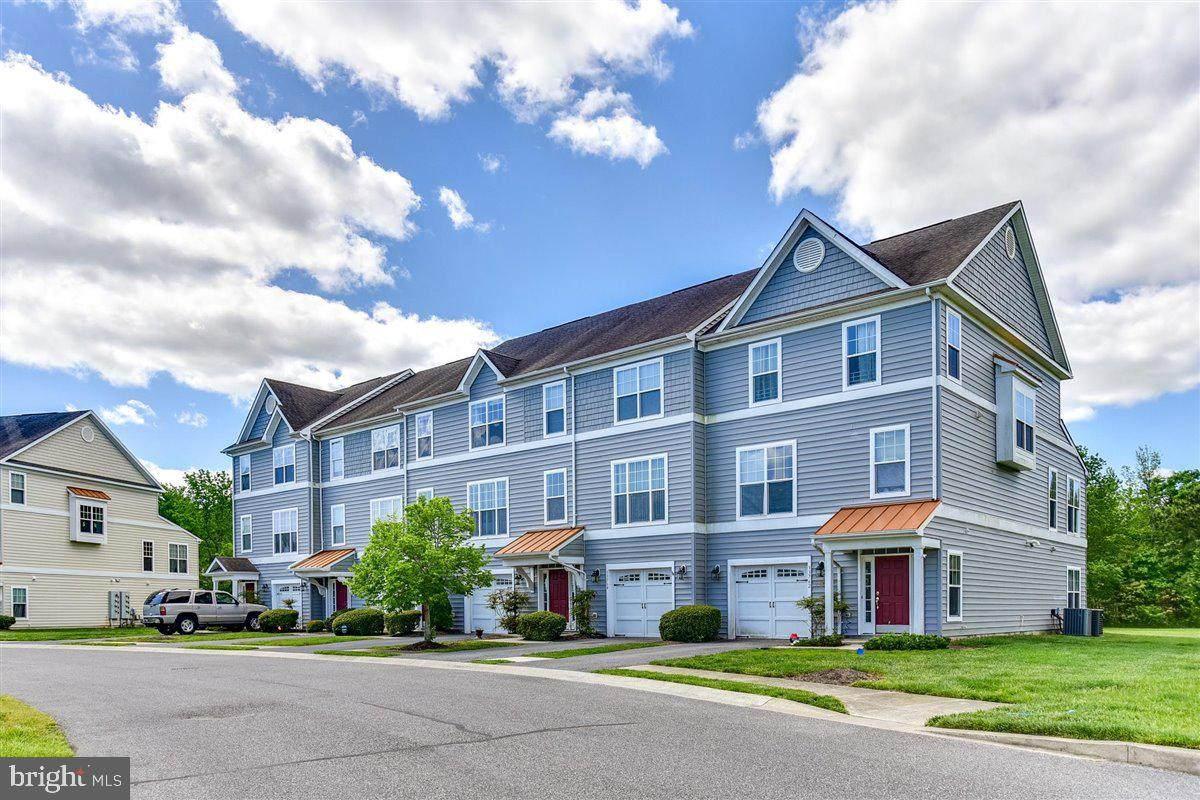 33766 Connecticut Avenue - Photo 1