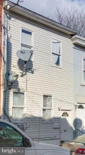 1121-12A Pleasant Street - Photo 1