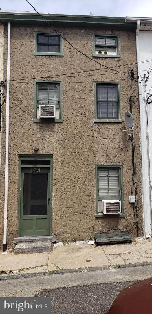 128 Conarroe Street - Photo 1