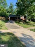 202 Bluff Terrace - Photo 2