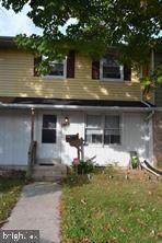 1204 Georgetown Road, MIDDLETOWN, PA 17057 (#PADA133856) :: The Joy Daniels Real Estate Group