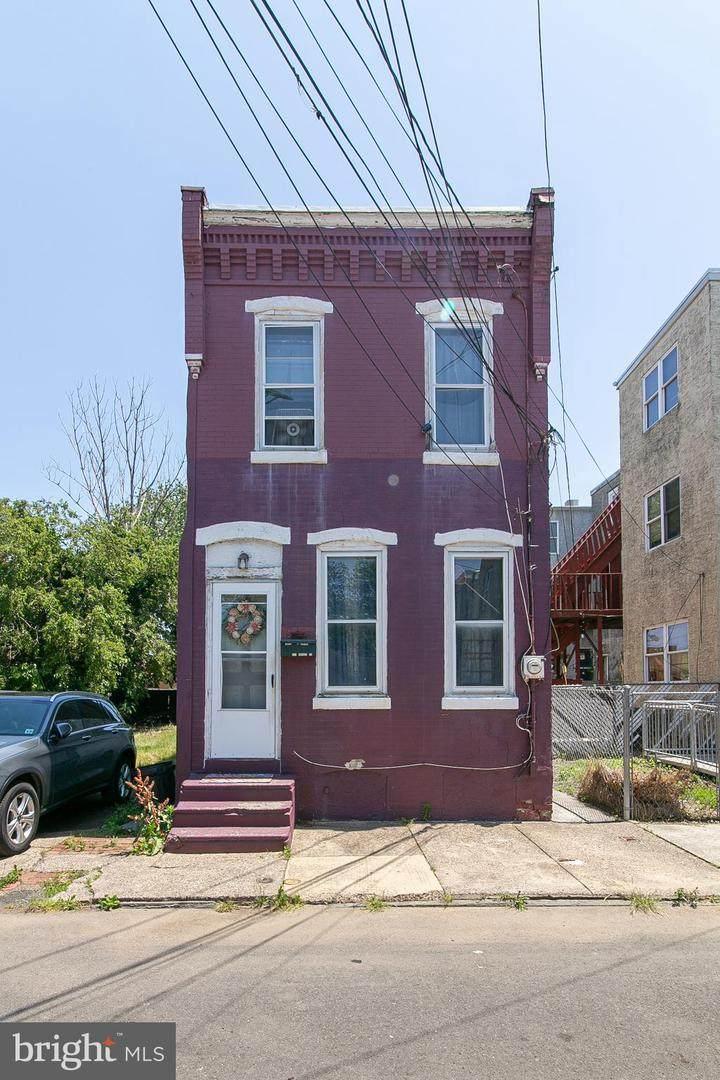 802 Howard Street - Photo 1