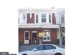 5436 Pine Street - Photo 1