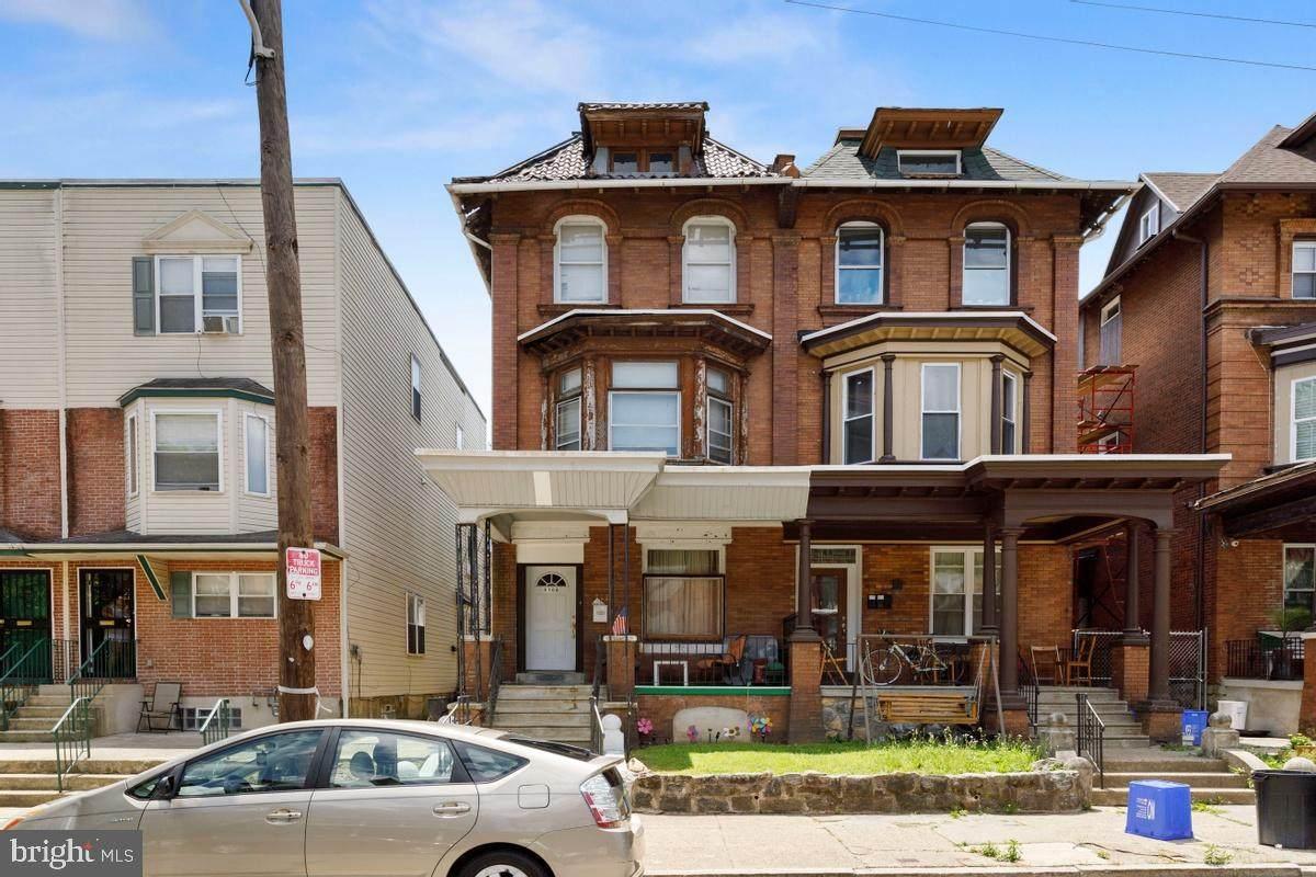 5108 Hazel Avenue - Photo 1