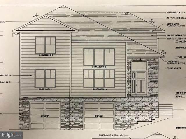 106 Woodbriar Drive, CHAMBERSBURG, PA 17202 (#PAFL180200) :: Eng Garcia Properties, LLC