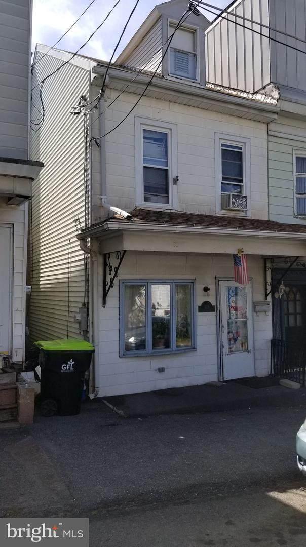 109 N 2Nd Street - Photo 1