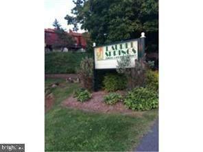 71-6 Holly Drive, READING, PA 19606 (#PABK378426) :: Linda Dale Real Estate Experts