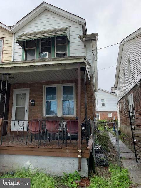 1348 Princeton Avenue - Photo 1