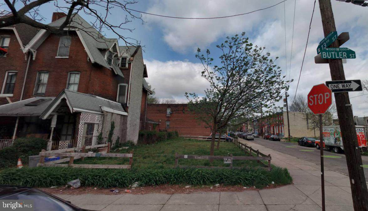 1301 Butler Street - Photo 1