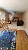 17745 Bluebell Drive - Photo 11