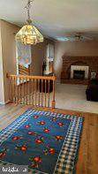 17745 Bluebell Drive - Photo 13