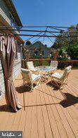 17745 Bluebell Drive - Photo 8