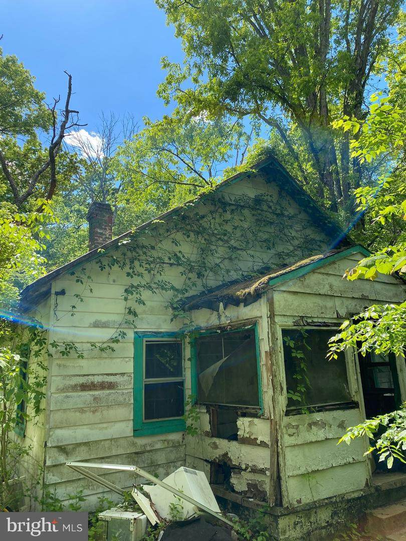 3012 Carter Hill Lane - Photo 1