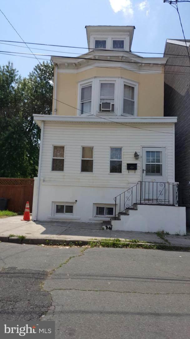 125 Durand Avenue - Photo 1