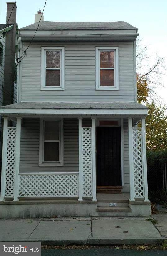 425 Arnold Street - Photo 1