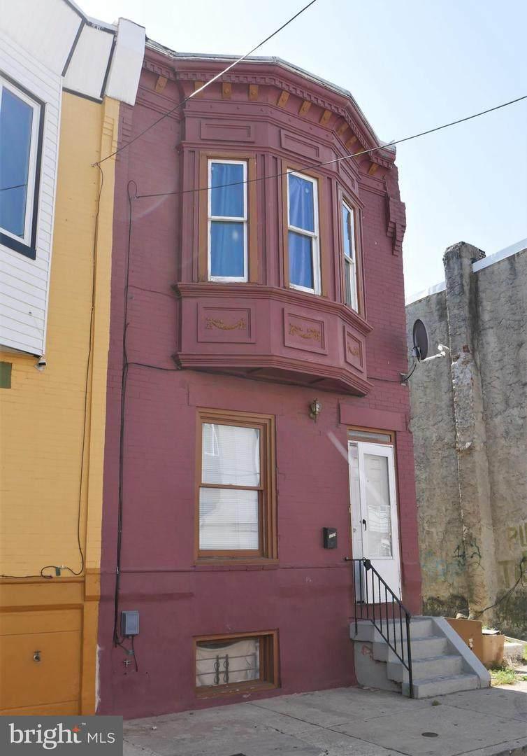 1729 Taylor Street - Photo 1