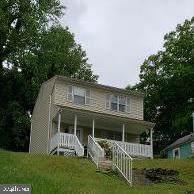6009 Gwynn Oak Avenue, BALTIMORE, MD 21207 (#MDBC531140) :: AJ Team Realty