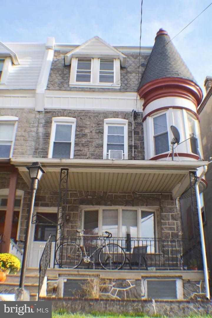 5213 Ridge Avenue - Photo 1