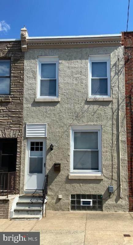 3255 Edgemont Street - Photo 1