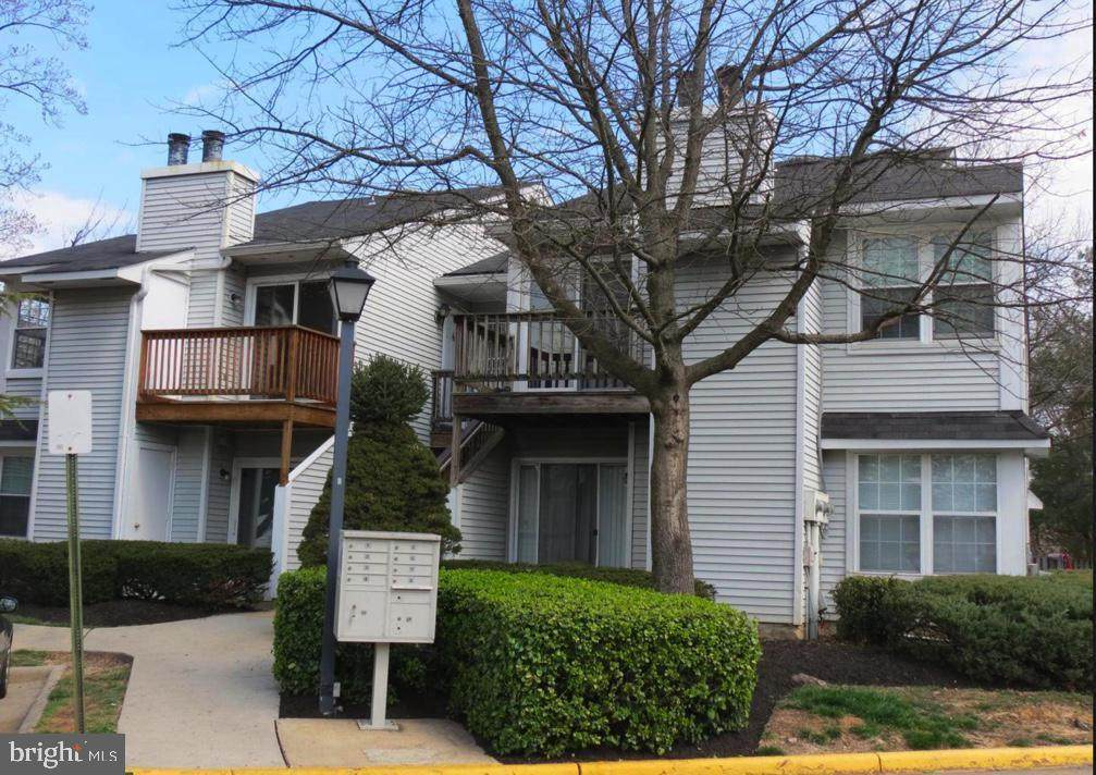 5390 Bedford Terrace - Photo 1