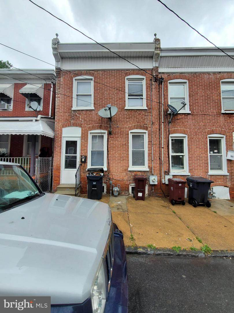 1105 Columbia Avenue - Photo 1