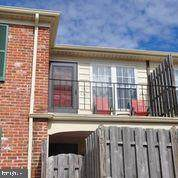 153 Oberlin Terrace, LANSDALE, PA 19446 (#PAMC695688) :: LoCoMusings