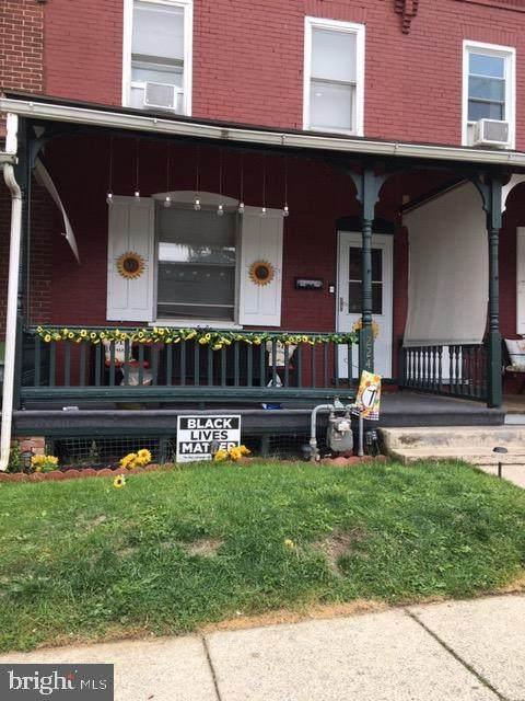 224 Charles Street, COATESVILLE, PA 19320 (#PACT538246) :: Team Martinez Delaware