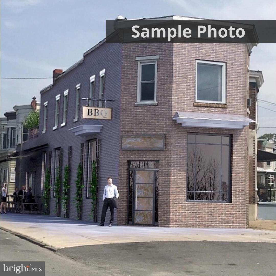 500 Paul Street - Photo 1