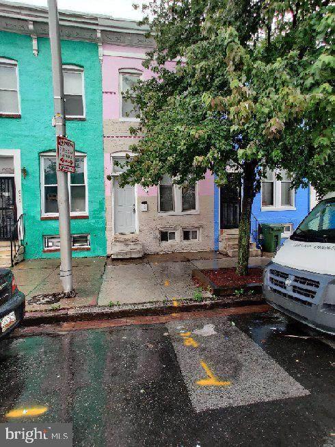 1534 Stricker Street - Photo 1