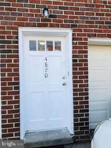 4820 Unruh Avenue, PHILADELPHIA, PA 19135 (#PAPH1024240) :: RE/MAX Advantage Realty