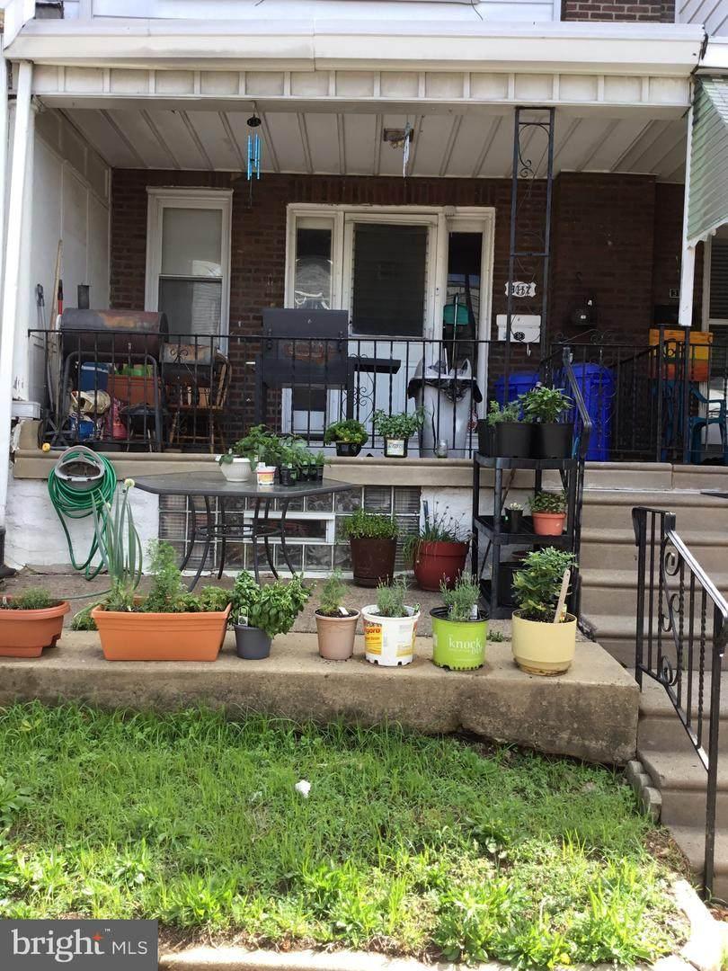 3117 Barnett Street - Photo 1