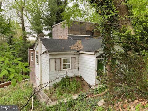 4642 Belmont Avenue, BENSALEM, PA 19020 (#PABU529384) :: Jason Freeby Group at Keller Williams Real Estate
