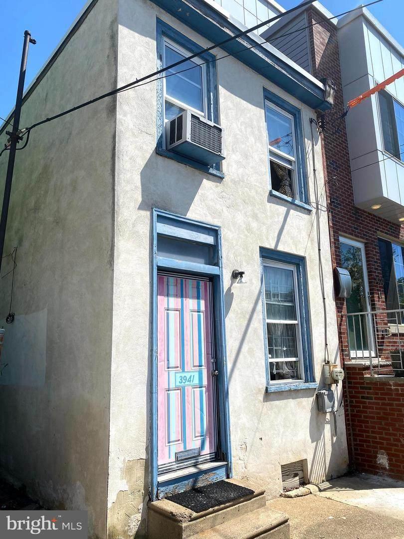 3941 Brandywine Street - Photo 1