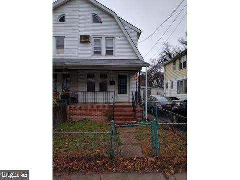 246 Euclid Avenue, TRENTON, NJ 08609 (#NJME313570) :: Rowack Real Estate Team