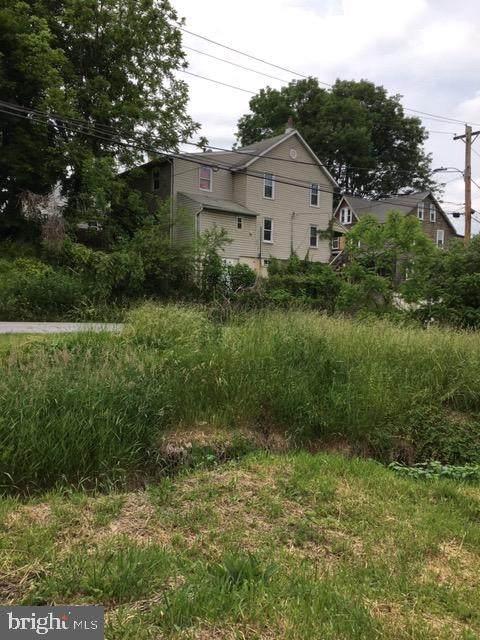 16 Woodland Avenue - Photo 1