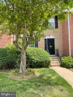 4979 Colburn Terrace, HYATTSVILLE, MD 20782 (#MDPG608994) :: Crossman & Co. Real Estate