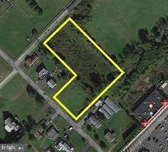 Schroeder Avenue, PERRY HALL, MD 21128 (#MDBC531510) :: Lee Tessier Team