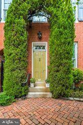104 E Montgomery Street, BALTIMORE, MD 21230 (#MDBA553768) :: RE/MAX Advantage Realty