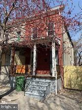 504 E 26TH Street, BALTIMORE, MD 21218 (#MDBA553812) :: Shamrock Realty Group, Inc