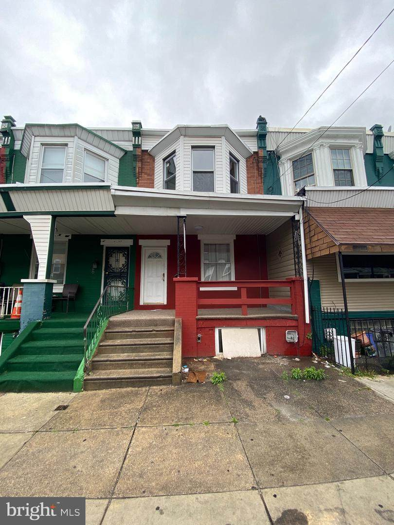 28 Paxon Street - Photo 1