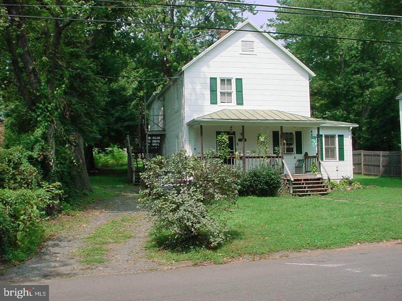 154 Green Street - Photo 1