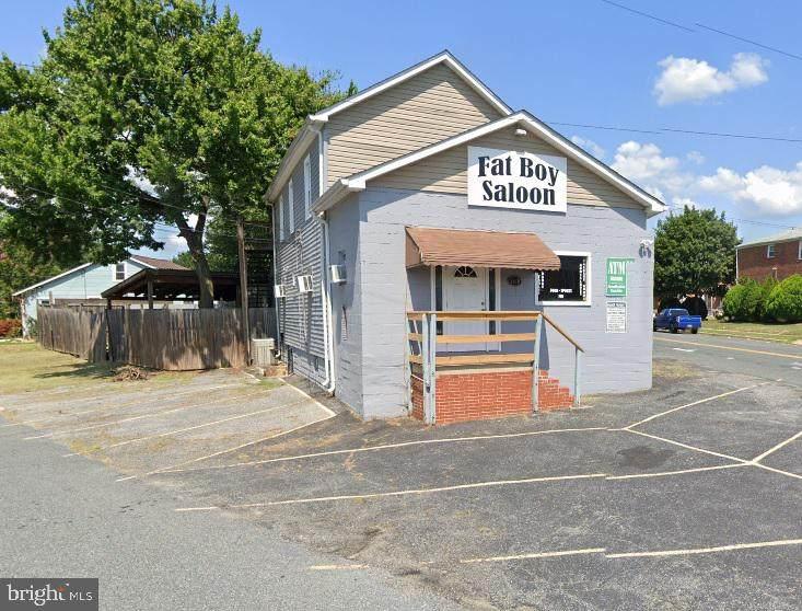 7639 Battle Grove Road - Photo 1